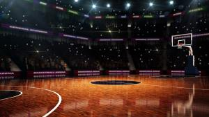 Besketball Games for PC