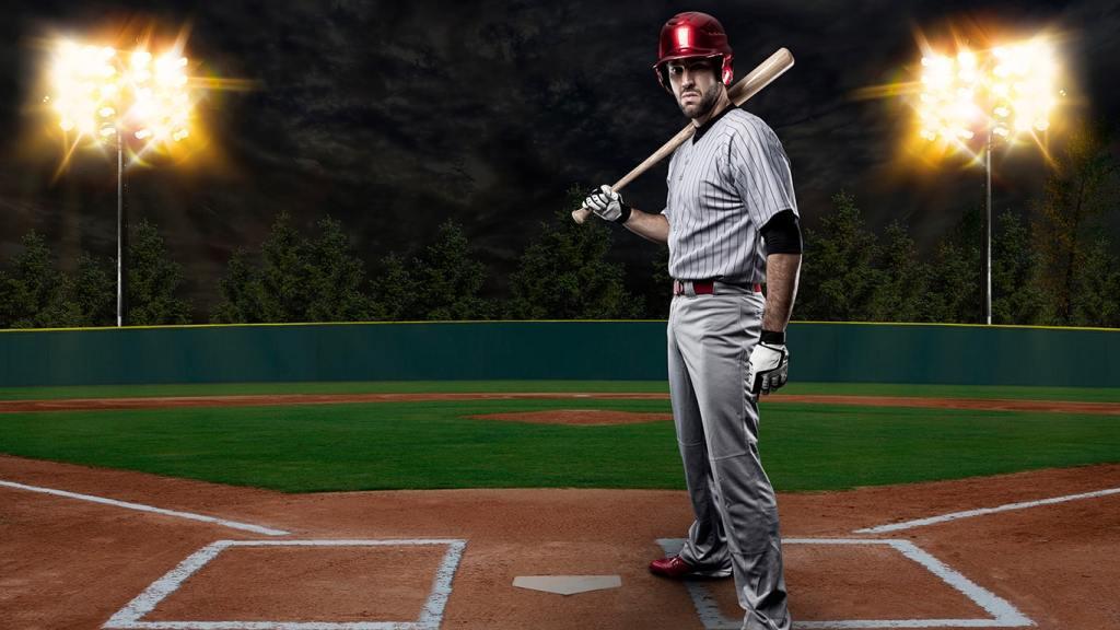 Baseball Games for PC