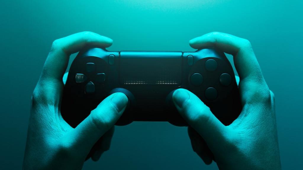 Play Offline Games
