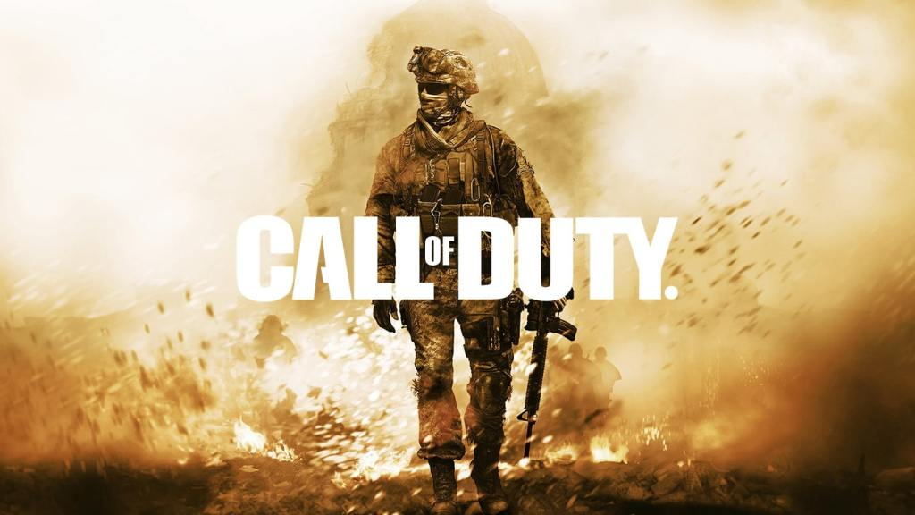 Get Better at Call of Duty