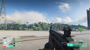 Battlefield 2042 will Launch on 19th November - Play it Before Release