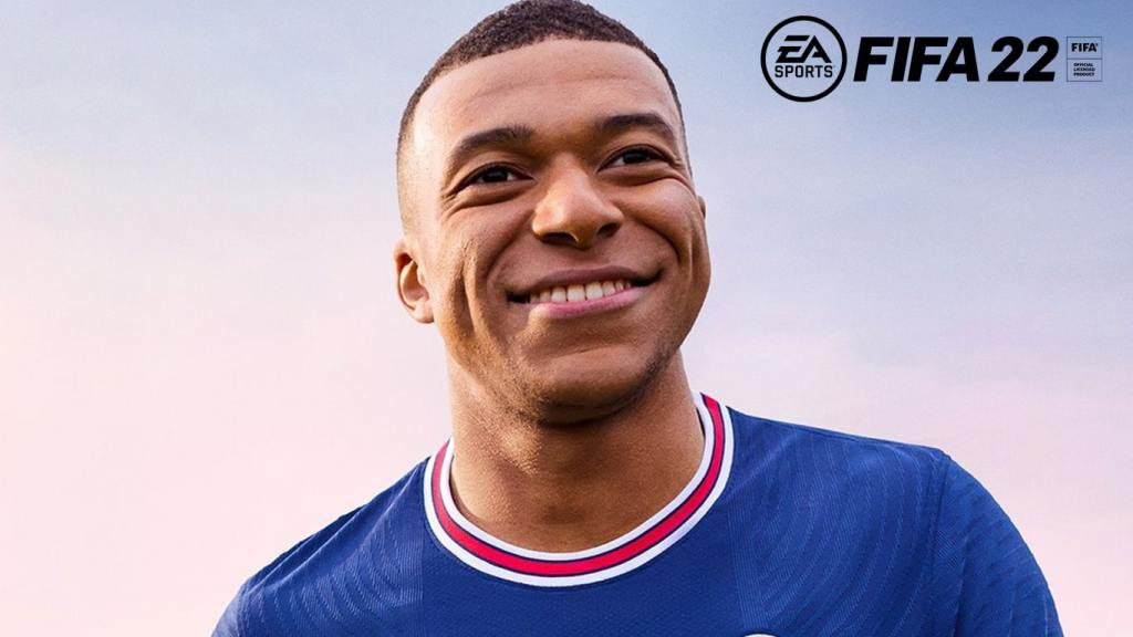 FIFA 22 System Requirements