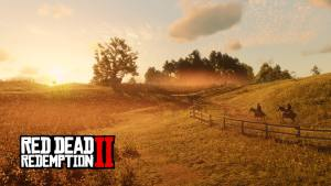 Red Dead Redemption 2 Tips and Tricks