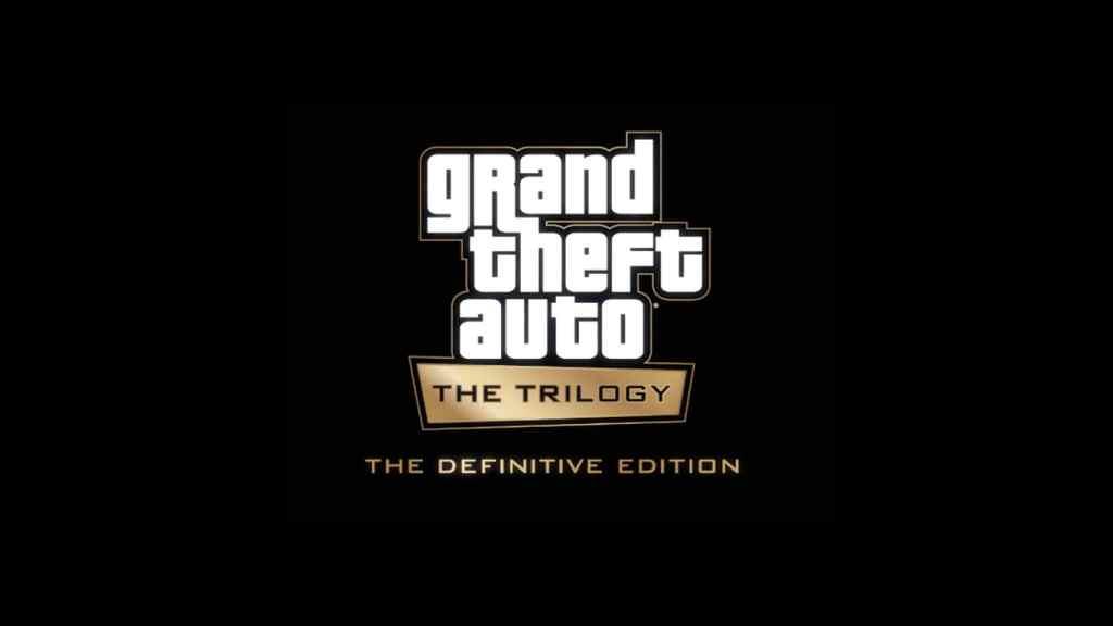 Rockstar Confirms Grand Theft Auto Trilogy