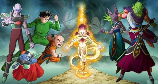 Dragon-Ball-Z-O-Renascimento-de-Freeza_gamesbrasil2015