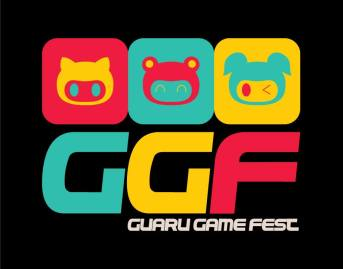 GuaruGameFest_gamesbrasil_cosplay_evento