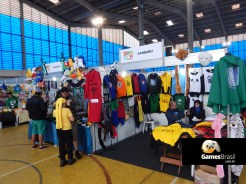 GuaruGameFest_gamesbrasil_cosplay_evento4