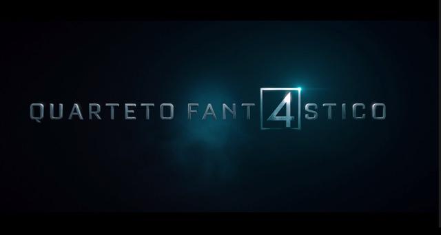 Quarteto-Fantstico-Fox-gamesbrasil