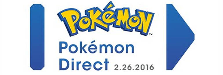 pokemon-direct.fw