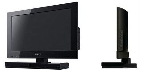 sony_ps2_tv