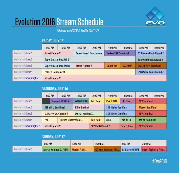evo-2016-calendario-gamesbrasil
