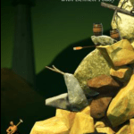 Download Getting Over It with Bennett Foddy for PC [650 MB]