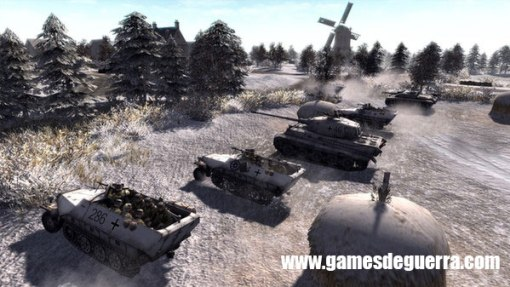 men-of-war-assault-squad-01