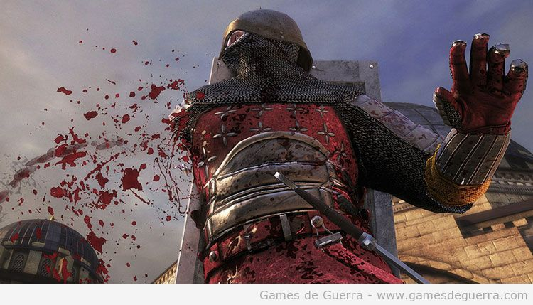chilvary-medieval-warfare-jogos-para-jogo-de-guerra-pc-fraco