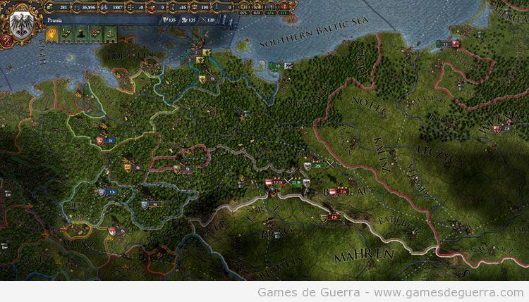 europa universalis jogos para pc fraco de guerra 2016