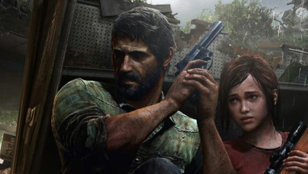 The Last of Us Fecha de lanzamiento confirmada