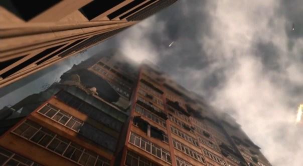 Black Ops 2 Zombis Die Rise Revolution
