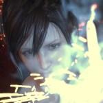 Luminous Engine, gráficos de PS4 y Xbox 720