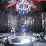 Unreal Engine, gráficos de PS4 y Xbox 720