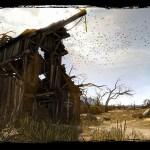 Call of Juarez: Gunslinger primeras imágenes 1