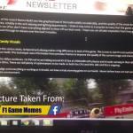 F1 2015 filtrado 4