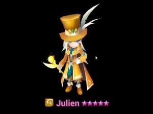 julien-sw