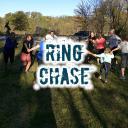 Ring Chase