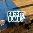 Burpee Bombs