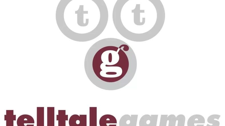 GOG Telltale titles