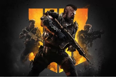 Black Ops 4 Zombies Guide