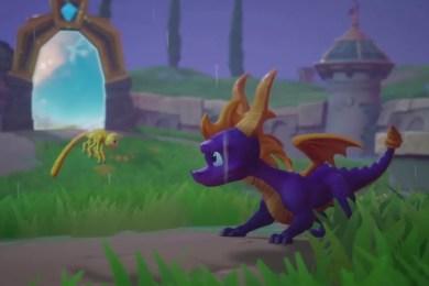 Spyro 2: Ripto's Rage Trophy/Achievement Guide