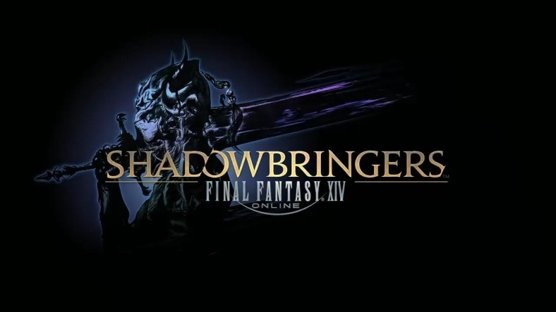 Square Enix Announced Final Fantasy XIV: Shadowbringers Expansion