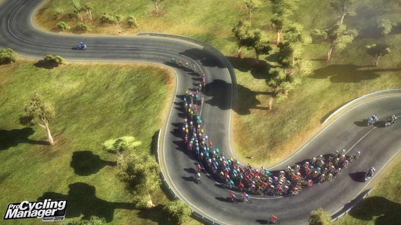 Bigben Tour de France