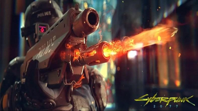 Panduan Item Cyberpunk 2077 kami merinci semua yang perlu Anda ketahui tentang item di Cyberpunk 2077. Lihat detail di dalamnya!