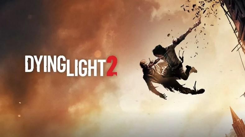 Tanggal Rilis Dying Light 2