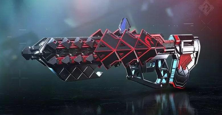 Destiny 2: Best Gear For Crown Of Sorrow Raid (Season of Opulence)