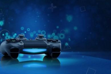 PlayStation Game Studios