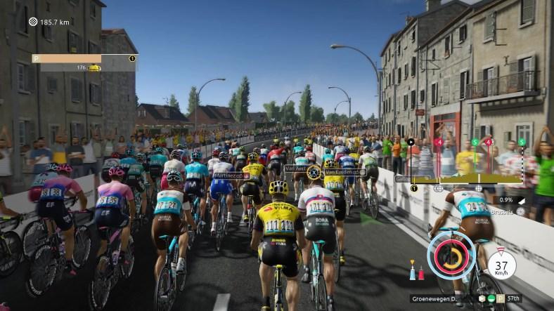 Review Tour de France 2019