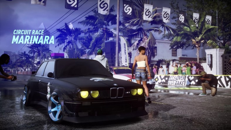 Need For Speed Heat Special Cars Unlock Guide How To Unlock
