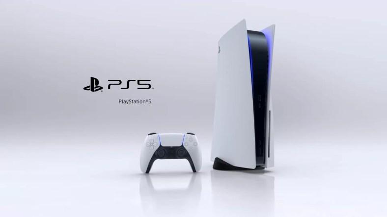 Sony Potong Produksi PS4
