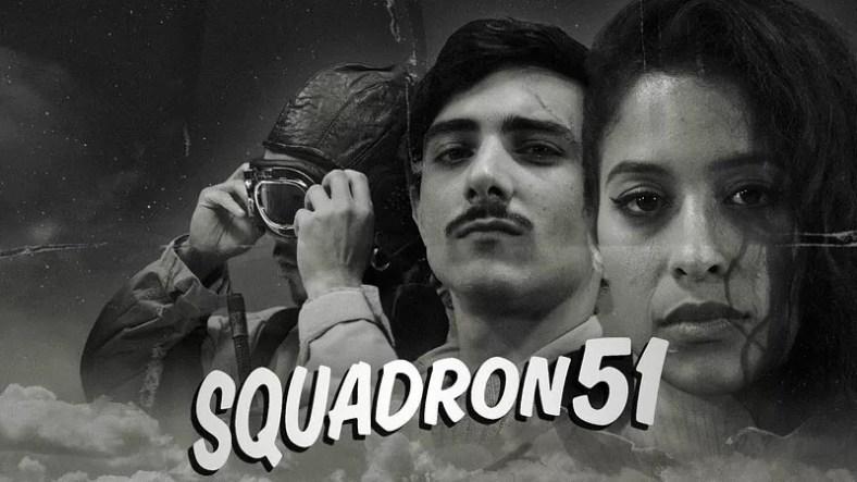 Skuadron 51