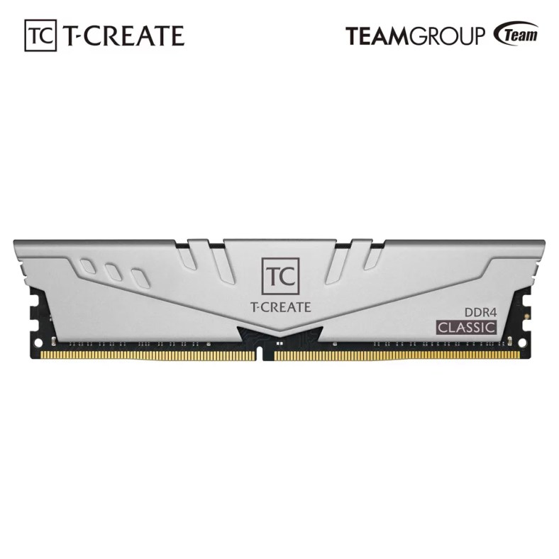 T-Buat Klasik 10L