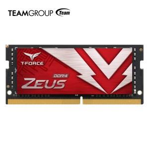 Kelompok Tim Zeus