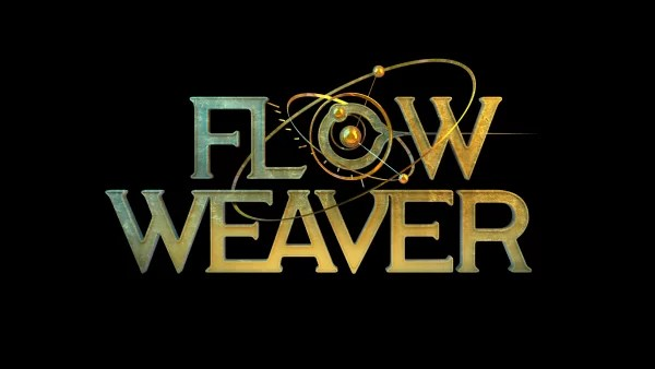 Trailer Gameplay Flow Weaver