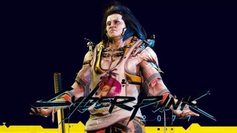 Panduan Bos Cyberpunk 2077 Sasquatch