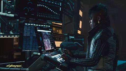 Panduan Uang Cyberpunk 2077