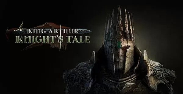King Arthur: Knight's Tale Launching