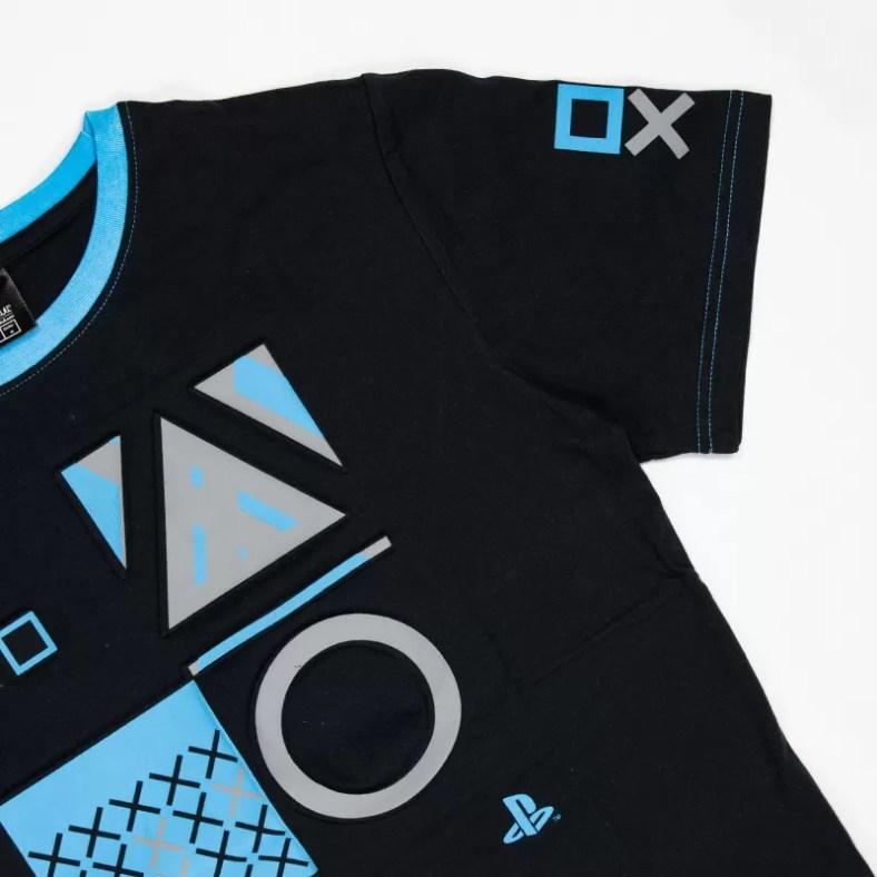 Merchandise Numskull PlayStation