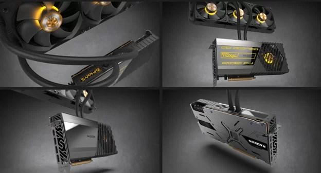Batu Safir Radeon RX 6900 XT BERACUN