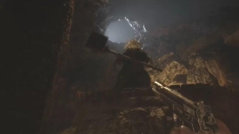 Panduan Bos Urias Desa Resident Evil 8